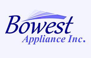 Bow West Appliances
