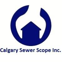 Calgary Sewer Scope Inc.