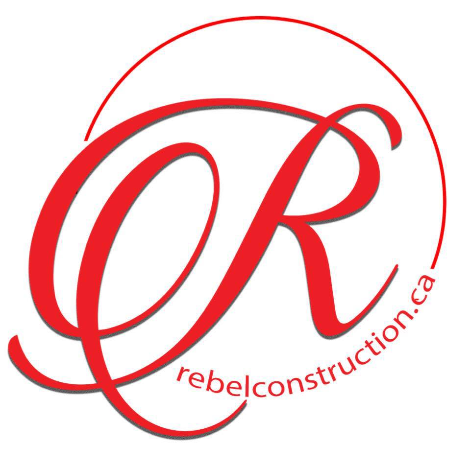 Rebel Construction