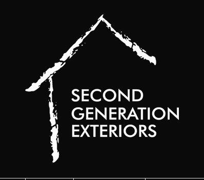 Second Generation Exteriors