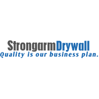 Strongarm Drywall