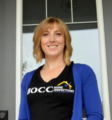 Veronica Boccinfuso