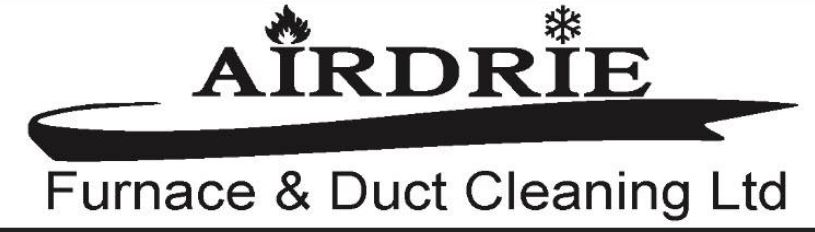 Airdrie Furnace & Duct Cleaning