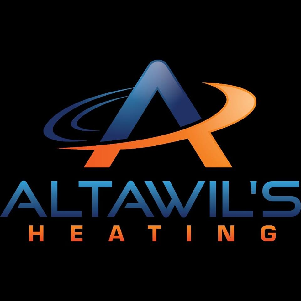 Altawil's Heating TACC Mechanical