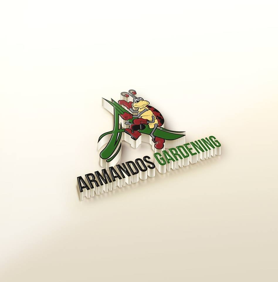 Armando's Gardening