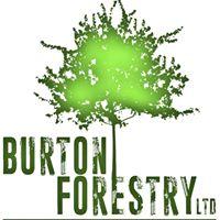 Burton Forestry