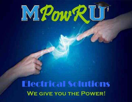 M-PowR-U