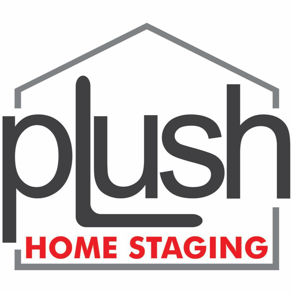 Plush Home Staging