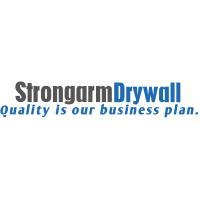 Strongarm Drywall